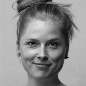 Mette Bohnstedt