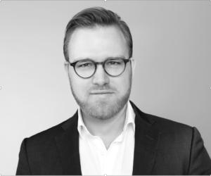 Jakob Møller Beck